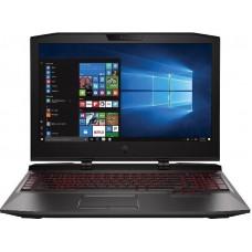 HP OMEN X Laptop 17-ap001nf