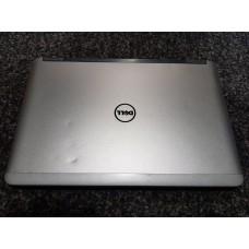 Rabljen prenosnik Dell Latitude E7240 / i7 / RAM 8 GB / SSD Disk / 12″ / HD    / B kvaliteta