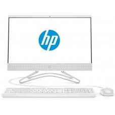 HP 22-c0014na AiO