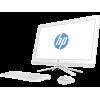 HP 24-e049nw AiO