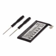 MTEC baterija za Apple iPhone 4 / 4G / 4 G - 1420mAh inkl. Werkzeug