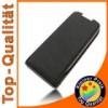 zunanja baterija Google Nexus One - 2200mAh