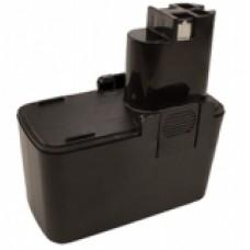 Baterija za Bosch BAT011 BH1214H BH1214L BH1214MH BH1214N 2,0Ah