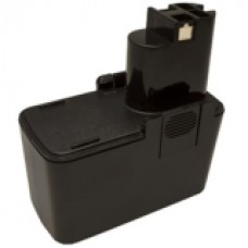 Baterija za Bosch BAT001 GSR 9.6 / GBM 9.6VES-2 / PDR 80 - 2,0Ah