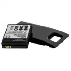 MTEC baterija za Samsung Galaxy S2 / GT-i9100 - 2500mAh