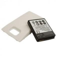 MTEC baterija za Samsung Galaxy S2 / GT-i9100 - 2600mAh