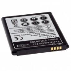 MTEC baterija za Samsung Galaxy S3 / GT-i9300 - 1600mAh