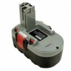 MTEC baterija za Bosch 1644B-24/1644K/1659K - 18V - 3,0Ah