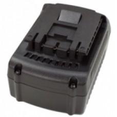 MTEC baterija za Bosch 17618 / 17618-01 - 18V 3Ah