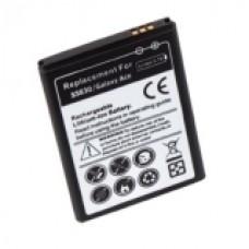 MTEC baterija za Samsung Galaxy Ace / S5830 - 1000 mAh