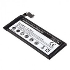 MTEC baterija za Apple iPhone 4G / 4 G - 1420mAh