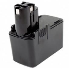 MTEC baterija za Bosch GBM 12VES-2 / GSB 12VSP-2 / GSB 12 VSP-3 / G