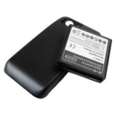 MTEC baterija za Samsung Galaxy S Advance/ GT-i9070 - 2200mAh