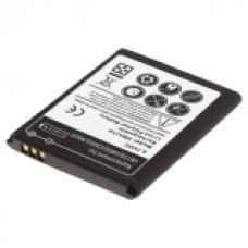 MTEC baterija za Huawei Ideos X3 / U8150 / C8500 - 1400 mAh