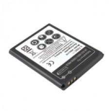 MTEC baterija za Huawei Ideos X3 / U8150 / C8500 - 1000 mAh