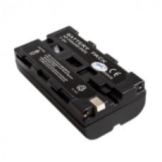 MTEC baterija za Sony CCD-RV100/ CCD-RV200 - 2300mAh