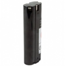 MTEC baterija za Makita 7000 7001 7002 4307D / 6002D / 6071DWK - 20