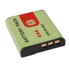 MTEC baterija za Sony Cybershot DSC-H3 / DSC-H3B / DSC-H7- 960mAh