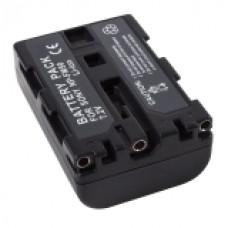 MTEC baterija za Sony CCD-TRV106K / CCD-TRV108- 1300mAh