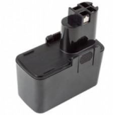 MTEC baterija za Bosch GBM 7.2 / GNS 7.2V / GSR 7.2V / GUS 7.2V - 1