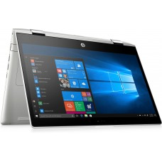 HP ProBook x360 440 G1 WWAN LTE HSPA+,
