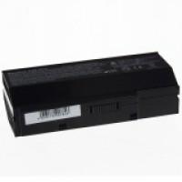 MTEC baterija za Asus G73 / G53J / G53Jw - 4400mAh