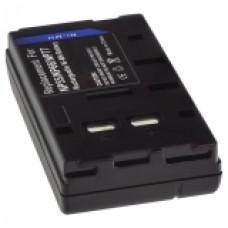Mtec baterija za NP-33 / NP-55 - 2000mAh -