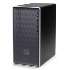 HP Pavilion 590-p0008nl DT