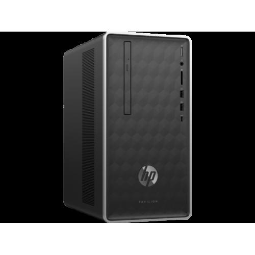 Računalnik HP Pavilion 590 nf 2