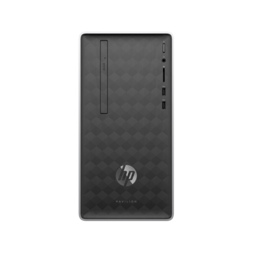Računalnik HP Pavilion 590 nf 3