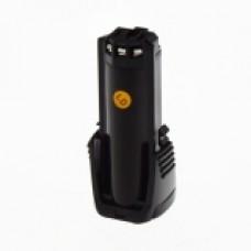 MTEC baterija za Bosch 36019A2010 / GSR Mx2Drive - 2Ah