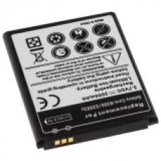 Mtec baterija za Samsung Galaxy Core Plus - 2000mAh -