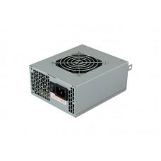 LC-POWER LC380M V2.2 micro ATX napajalnik