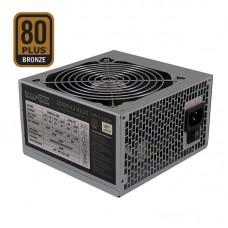 LC-POWER Office LC420-12 V2.31 300W 80Plus Bronze ATX napajalnik