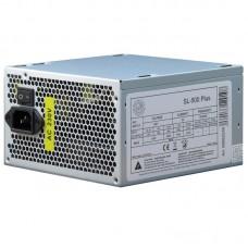 INTER-TECH SL-500 Plus 500W ATX napajalnik