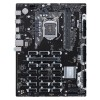 ASUS B250 MINING EXPERT LGA1151 ATX DDR4 19x PCIe mining osnovna plošča
