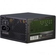 INTER-TECH ARGUS APS-420W V2.31 420W ATX napajalnik