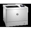 Laserski barvni tiskalnik HP Color LaserJet Enterprise M553n (B5L24A#B19)