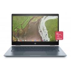 HP Chromebook 14-da0000nf