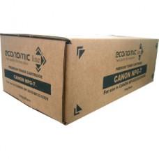 E.LINE Canon toner NP-6030/6025/6330