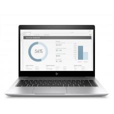 HP EliteBook 1030 x360 G3