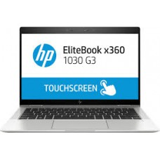 HP EliteBook 1030 G3 WWAN LTE HSPA+