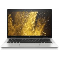 HP EliteBook 1030 x360 G3 WWAN LTE HSPA+