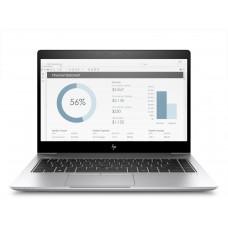 HP EliteBook x360 1040 G5 WWAN LTE HSPA+