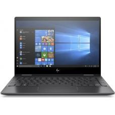 HP ENVY 13-ar0106ng Convert