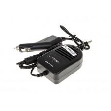 Green Cell ® Car polnilec / AC adapter za prenosnik Acer Aspire 1640 4735 5735 6930 7740 Aspire One 19V 3.42A (CAD07)