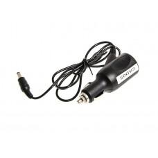 Green Cell ® Car polnilec / AC adapter za prenosnik Samsung NP10 NP-N130 NP-N140 NP-N150 N210 19V 2.1A (CAD05)