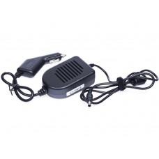 Green Cell ® Car polnilec / AC adapter za prenosnik Samsung R522 R530 R540 R580 Q35 Q45 19V 3.16A (CAD13)