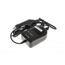 Green Cell ® Car polnilec / AC adapter za prenosnik Toshiba Satellite A200 L350 A300 A500 A505 A350D A660 L350 L300D 19V 4.74A (CAD04)
