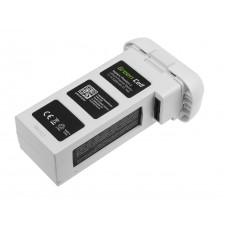Green Cell Drone baterija za DJI Phantom 2, Phantom 2 Vision+ 11.1V 5200mAh 57.7Wh (DJI06)